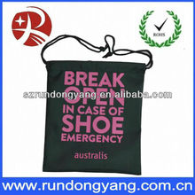 cheap nylon drawstring bag