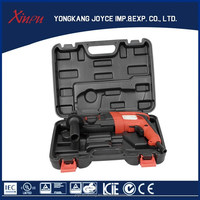 26mm rotary hammer (z1c-ng-26) for home use