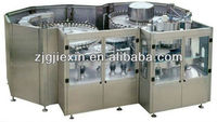 Bottled drinking water machine manufacturer