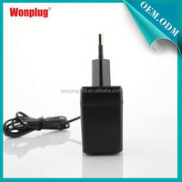2014 Top sales strong function t12 to t8 adapter with CE and RoHS