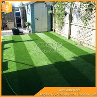 Keeping evergreen soft synthetic fake carpet grass price