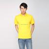 Bulk Wholesale Stylish Man Plain Polo Shirt