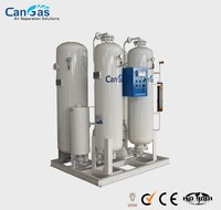 Sale China Manufactured PSA Oxygen Generator With Low Price
