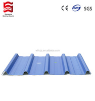 plastic tile roofing prices