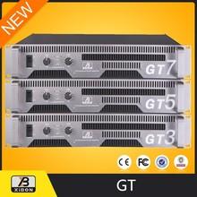 Stereo power 12v 50 amp power supply