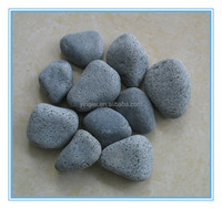 china natural black gravel on sales