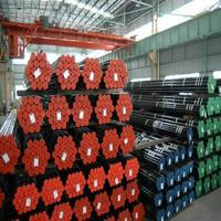 ASME B36.10m seamless steel pipe new brand approved oil casing