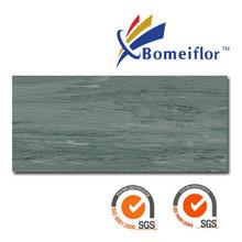 Bomeiflor Directional Homogeneous Vinyl Sheet Flooring BM2023