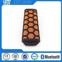 Top Sale Waterproof Pool Foating Bluetooth Speaker with Rechargeable Bttery