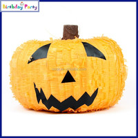 pumpkin wholesale adult party pinata for birthday