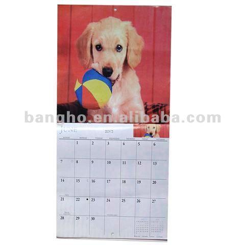 2014 para imprimir gratis Mini calendarios