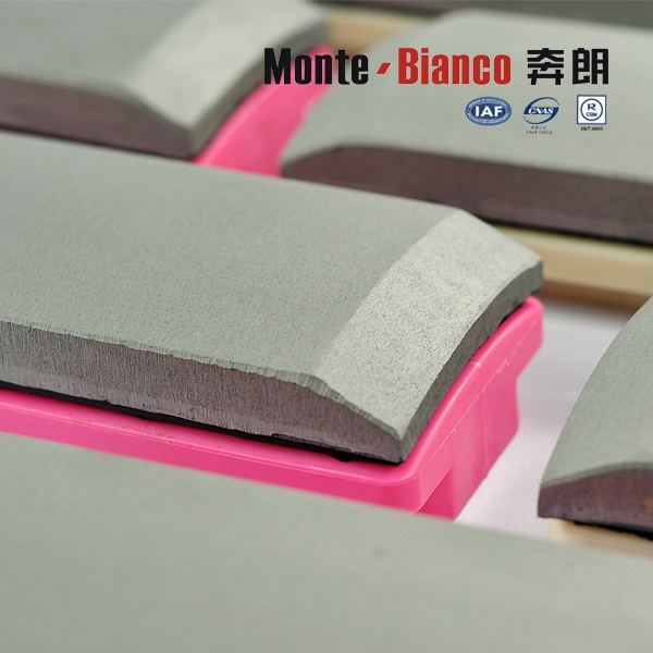Diamond Abrasive For Stone / Ceramic Diamond Grinding Tools Diamond Fickert Diamond Brick Diamond Abrasive
