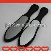 Nice foot SPA tool