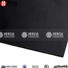 Factory offer G10 epoxy resin fiberglass sheet