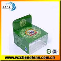 square size box for packing mask