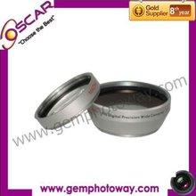 digital camera wide angle lens camera accessory photographic accessory