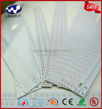 Other PCB & PCBA High Standard rohs 3528/5050/2835/3014 SMD LED, Rigid PCB