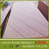 paulownia panel Chinese plywood
