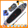 "Customized fashion style 12.6"" size highly speed body surf board"