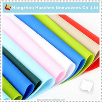 Hangzhou New Style Different Kinds PP Non-woven Table Cloth