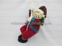 chirtmas puppets
