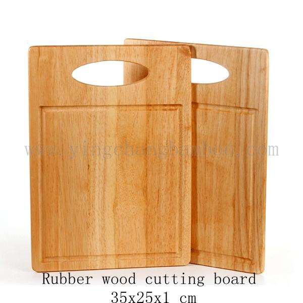 Decorative Product Board : Decorative custom shaped wood cutting board buy