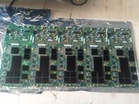 USED cisco VS-F6K-PFC3CXL original network card