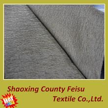 Whosale high quality used circular woven jacquard flat knitting