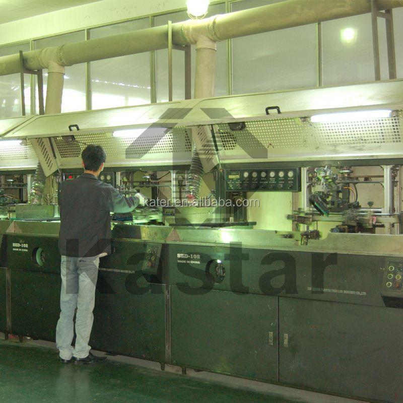 silicone pouring sealant seller