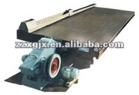 LS series,Cheap mine machine/Shaking table