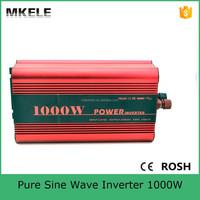 MKP1000-122R 1000w dc-ac pure sine wave power inverter circuit diagram,1000w power inverter china,power inverter price 1kw