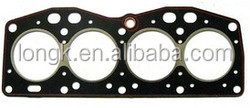 High quality Fiat engine gasket kits with 12 months warranty
