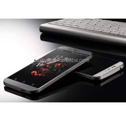 HOT UMI IRON Phone FDD 4G LTE 5.5 FHD Android 5.1 Octa Core Smart Phone 64Bit MTK6753 1.5 GHz 3GB RAM 16GB ROM OTG 13.0MP