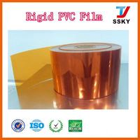 2015 New Arrival cheap blue protective film for pvc sheet