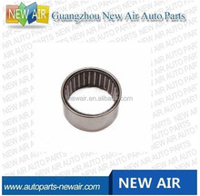 Knuckle Bearing MB160670 For Mitsubishi Pajero V32 4G54 V43 6G72 V44