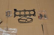 06110-RNA-000 complete set gasket for honda