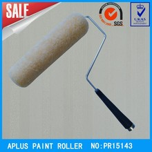 dry wall tools paint roller/US cages paint roller/oil painting paint roller