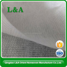 Printed Stitchbond Nonwoven Fabric For Table Cover Made in China