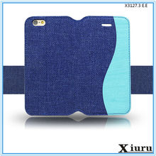 private label phone case diy phone case decoration back cover for huawei honor 3c