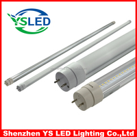 120cm 18W LED T8 Fluorescent tube light replacement 36W