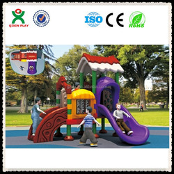 Top quality kids fun activities for children,kids outside toys,school playgrounds