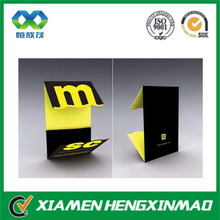 Wholesale Corporate promotional material;educational material