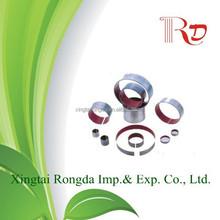 best products for import SF-1S Bi-metal bushing/suspension bushing/brass bushing
