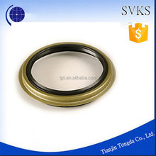 Good quality best sell steering cylinders oil sealing ring