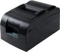 76mm XP-7645III impact dot matrix printer pos printer