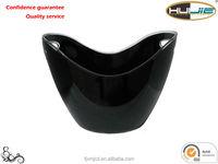 Plastic ice bucket - IB-0005(Double color ice bucket Large)