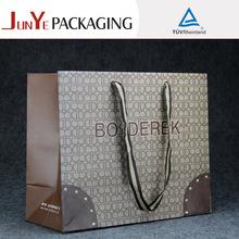 ideas para decorar personalizada a granel bolsas de regalo