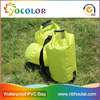 2015 Best sale Waterproof Bag For Iphone 4 for outdoor sports