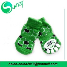 bed water proof shoes for pet dog cats