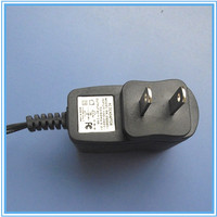 US plugs 15W Switch Power Adapter 5V 3A adapter for Router